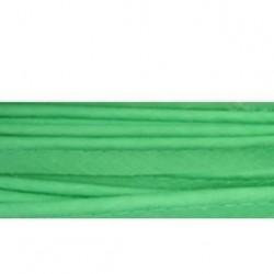 Passepoil Vert