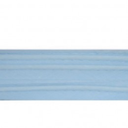 Passepoil Bleu Clair
