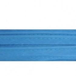 Passepoil Bleu Aqua