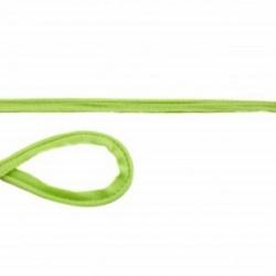 Passepoil Jersey Vert Lime